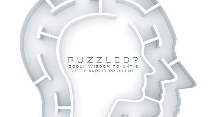 Puzzled__Main