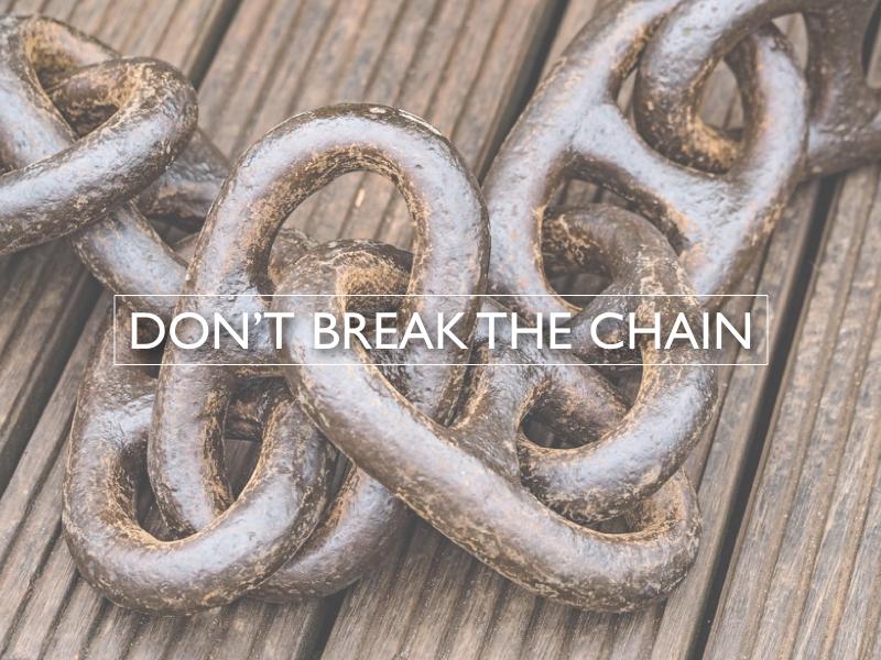 dont-break-the-chain-002-001