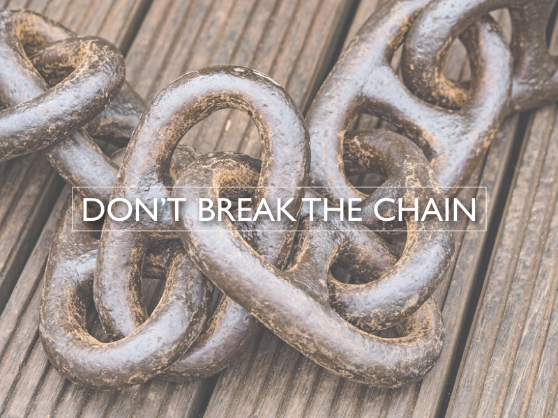 dont-break-the-chain-002-001