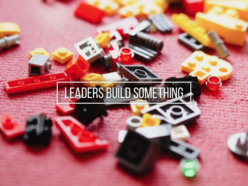 leaders-build-001-001