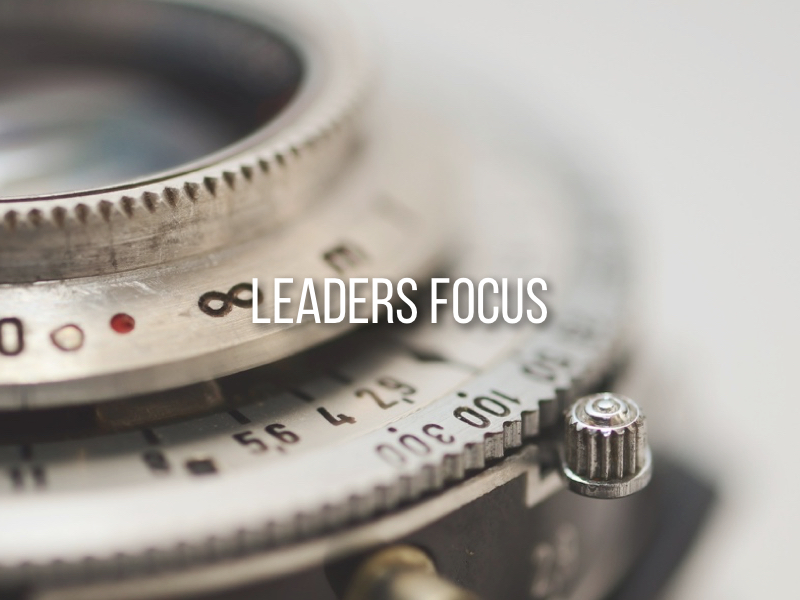 leaders-focus-001-001