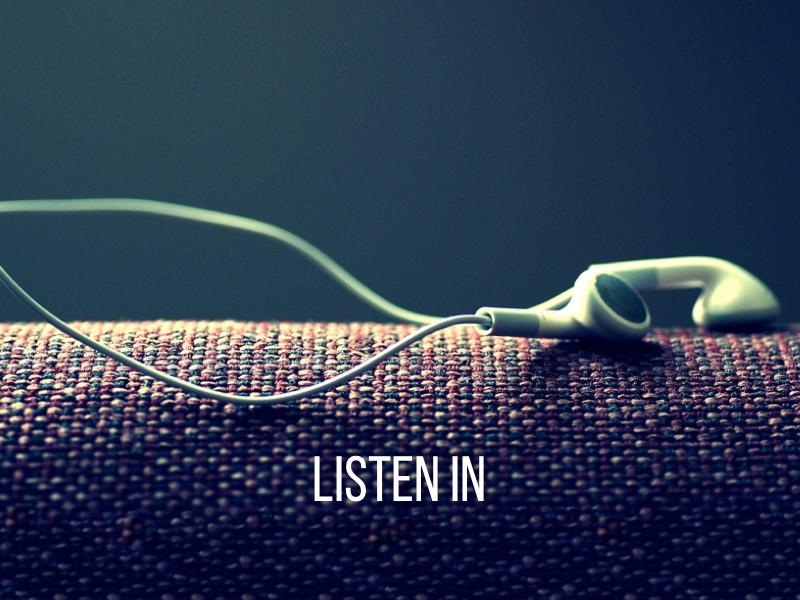 listen-in-002-001