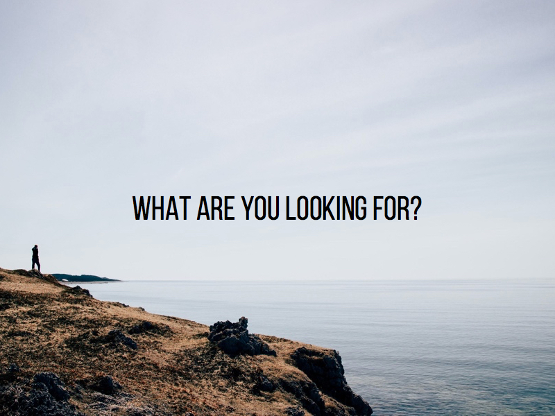 looking-for-003-001