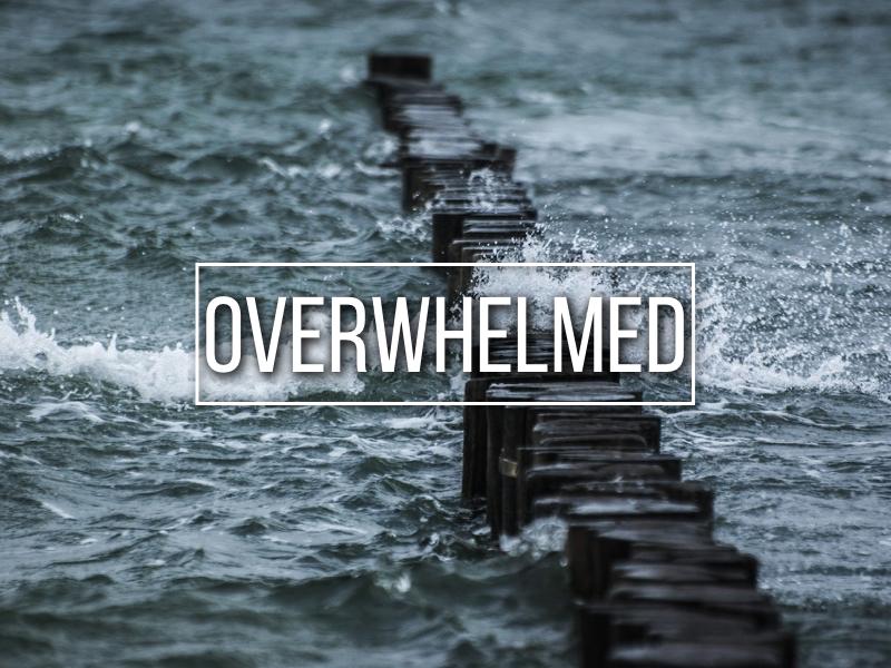 overwhelmed-001-001