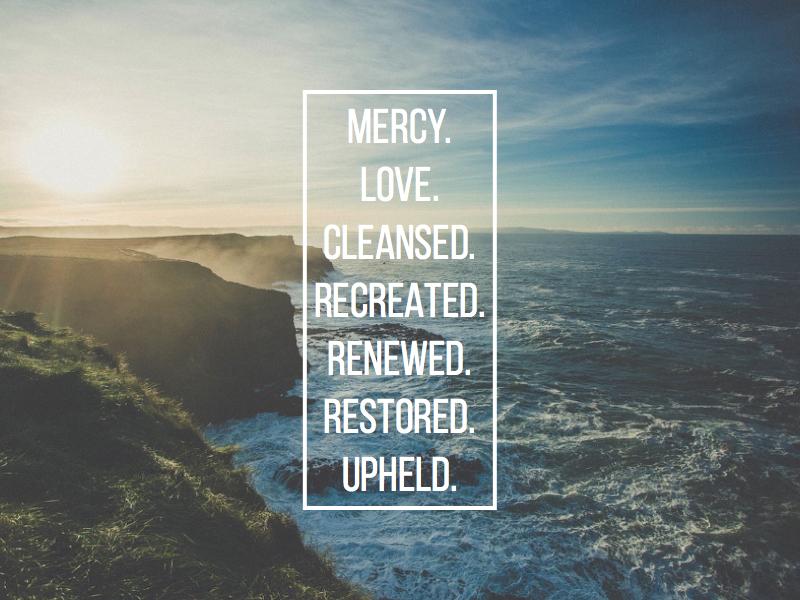 psalm-51-001-001
