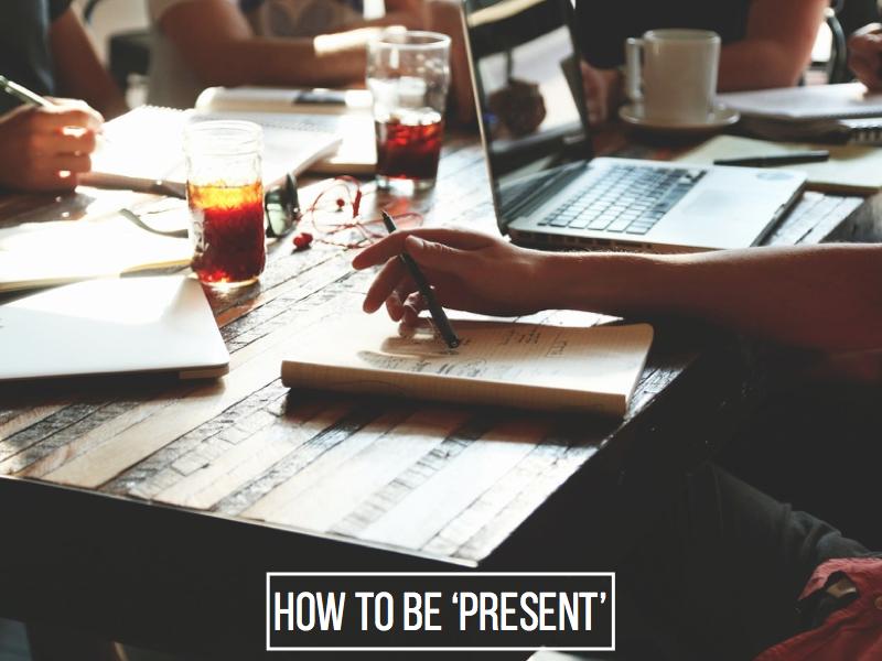be-present-001-001