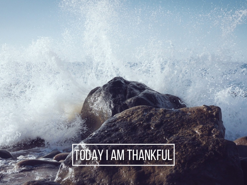 be-thankful-001-001