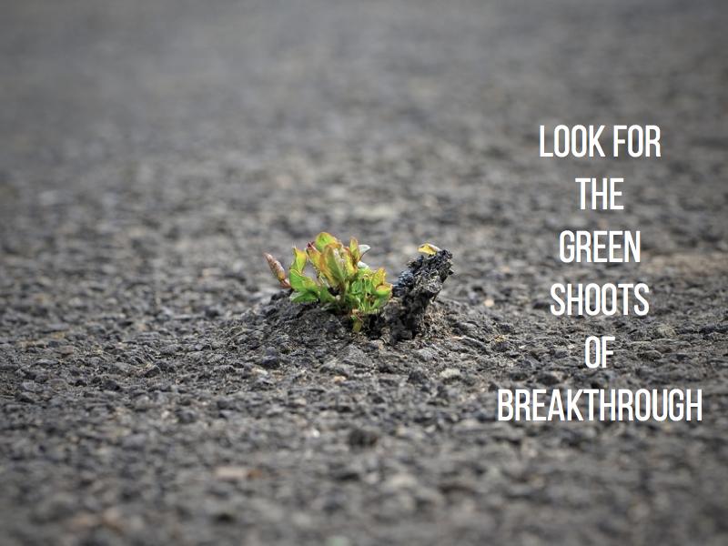 breakthrough-001-001