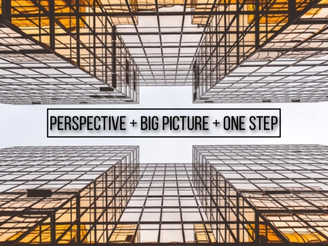 perspective-001-001-001-001
