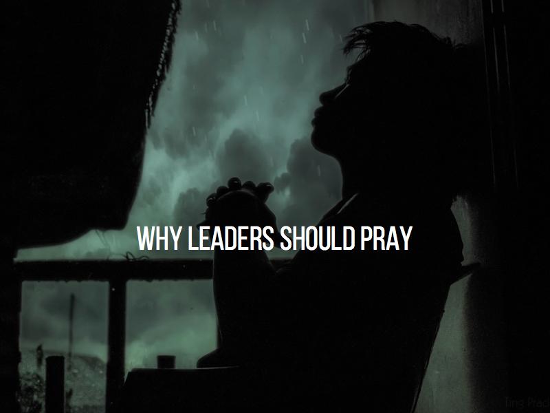 pray-002-001