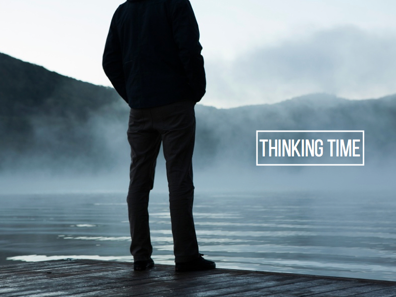 thinking-001-001