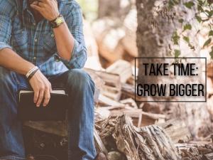 grow-bigger-001-001