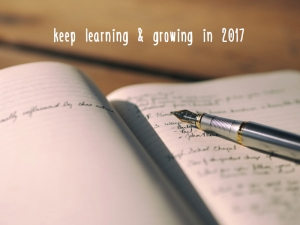 keep-learning-001-001