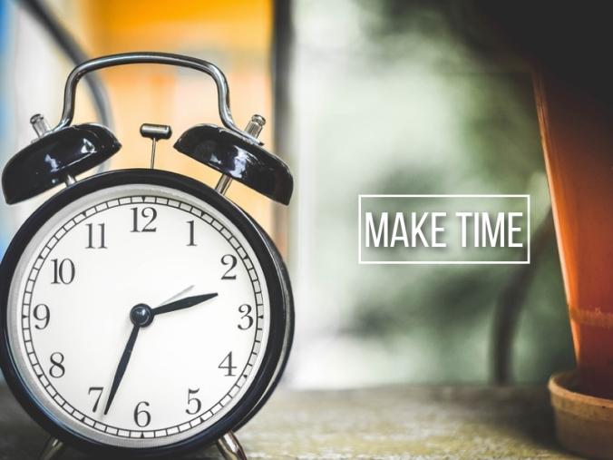 make-time-001-001