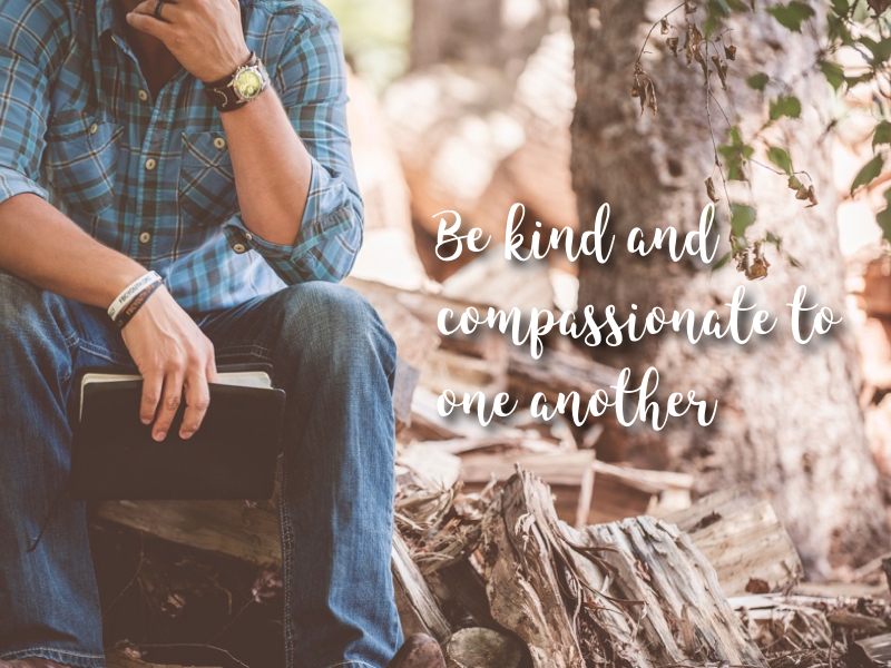 be-kind-001-001