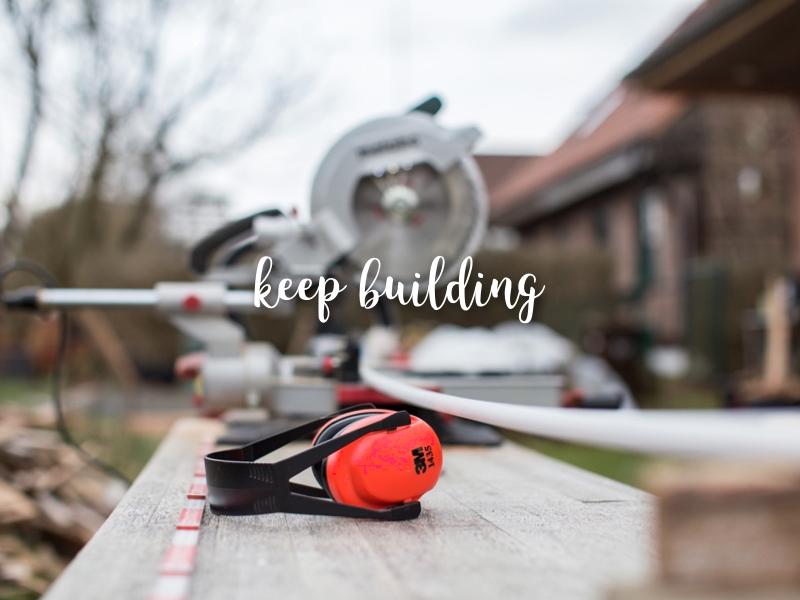 building-001-001