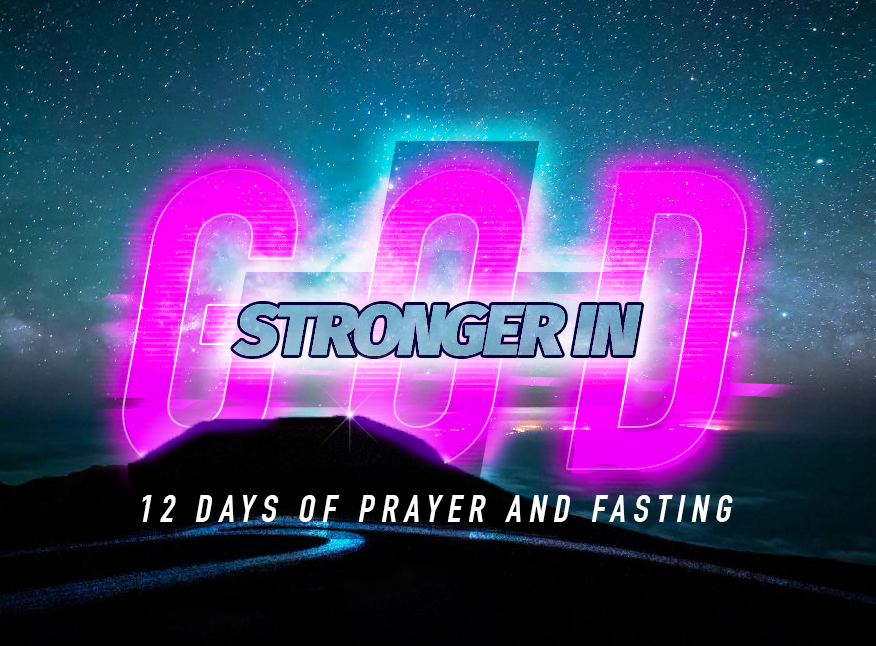 12-days-of-prayer-and-fasting