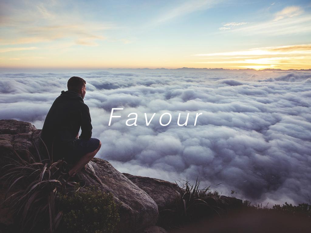 favour-001